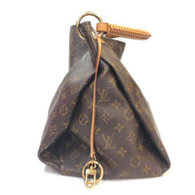 Load image into Gallery viewer, LOUIS VUITTON Monogram Artsy GM