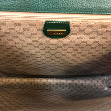Load image into Gallery viewer, GUCCI Vintage Briefcase