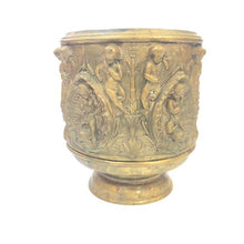 Load image into Gallery viewer, 1800's French Jardiniere Lifestyle Collection