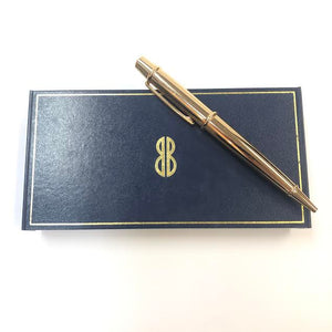 Bill Blass Writing Instrument Set Lifestyle Collection