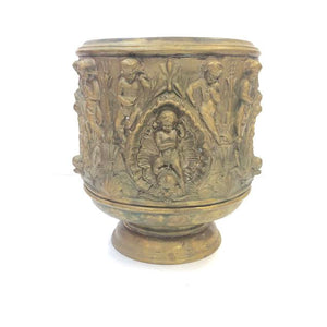 1800's French Jardiniere Lifestyle Collection