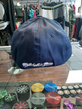 Casquette Toronto Mitchell n ness