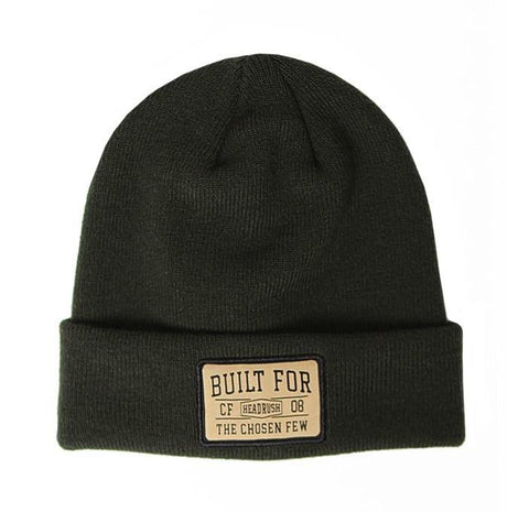 "Tuque Headrush ""The Bertuzzi"""