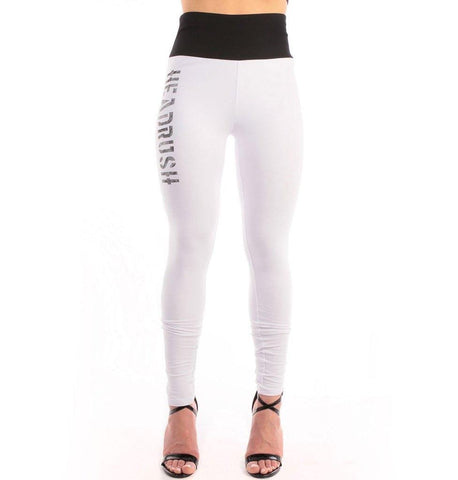 Leggings 'The Dig Deep' Headrush