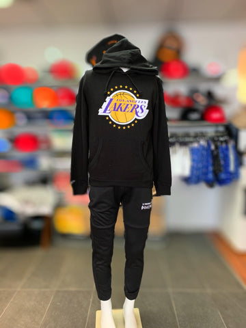 Hoodie Los Angeles Lakers