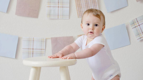 Tip of the Week: Daring Diapers