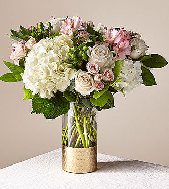 Rosé All Day Bouquet