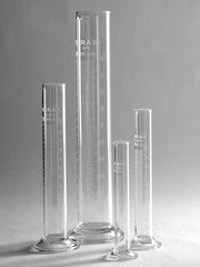 Measuring tube vase by Serax - Large 1000ml - eyespy