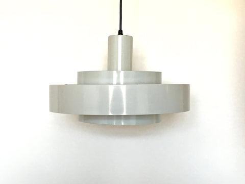 Fog and Morup Equator pendant lamp