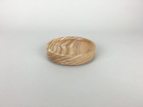 Hasami Porcelain Small Wooden Tray