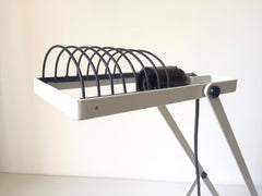 Sintesi Tavolo desk lamp by Ernesto Gismondi for Artemide - eyespy