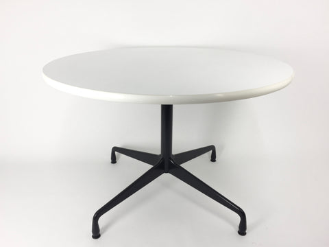 Vitra Contract Table 110cm