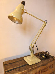 1960s Anglepoise lamp - eyespy