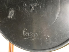 President Desk Lamp by Fase, Madrid - eyespy