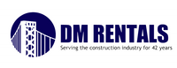 DM Rentals and Sales