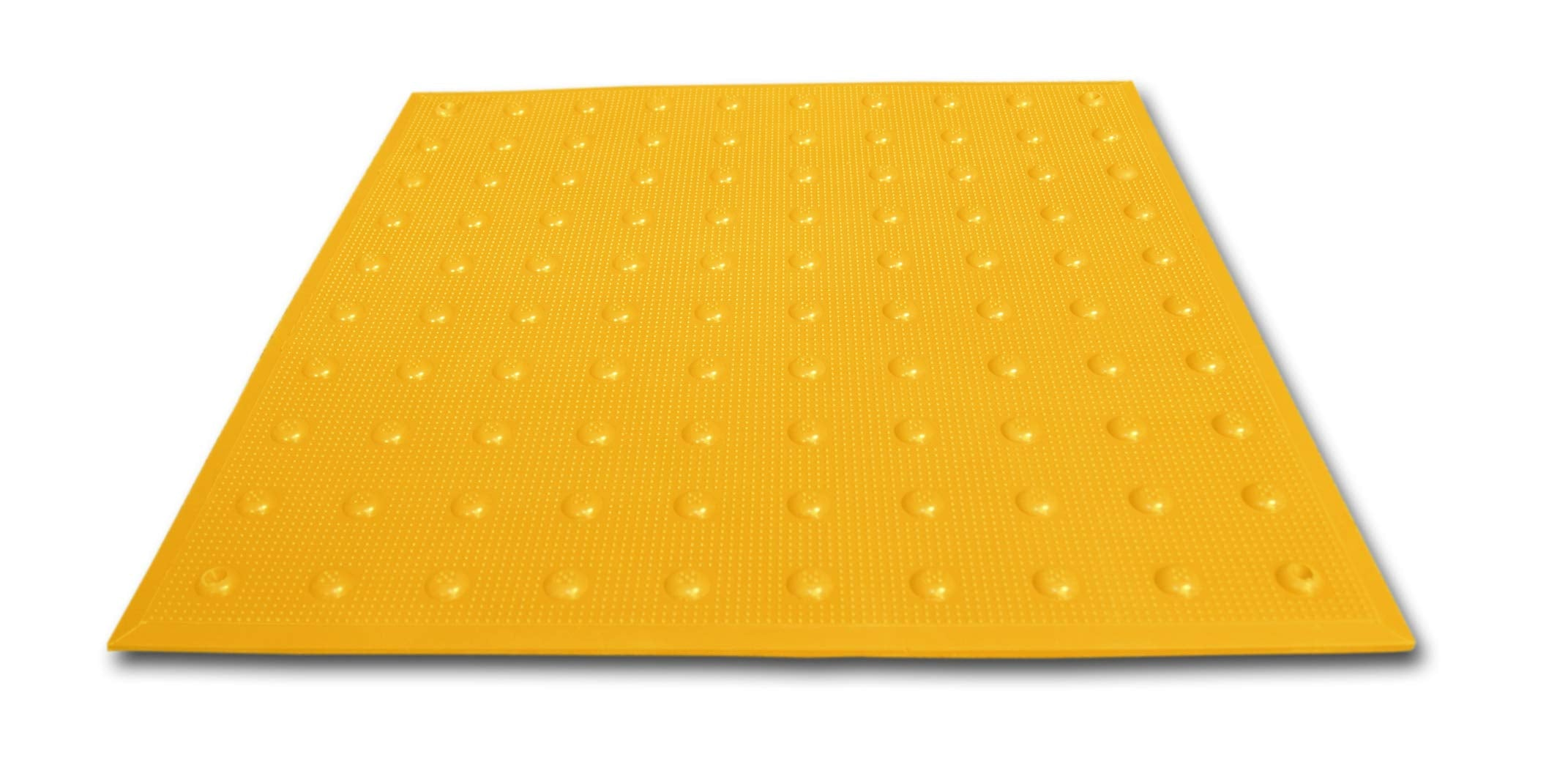UltraTech 0752 Urethane Retrofit Ultra-ADA Warning Pad