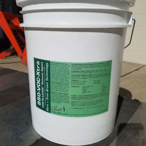 Cresset 880 VOC Compliant (Best) 4-5Gallon Pails