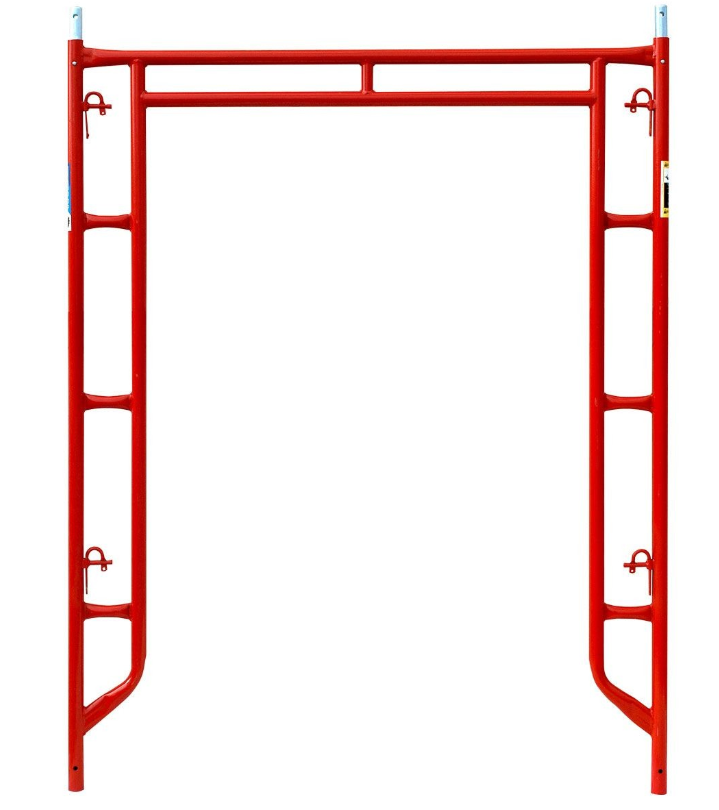 "Waco 5' x 6'7"" Ladder Frame"