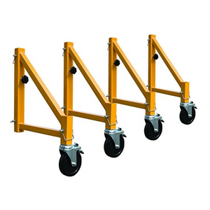 Baker Scaffold Outriggers (4)