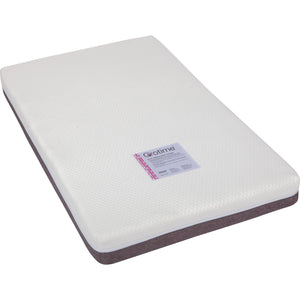 Cot Mattress (Breathe Easy Mattress)