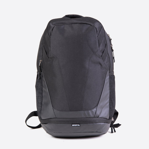 Trainer backpack