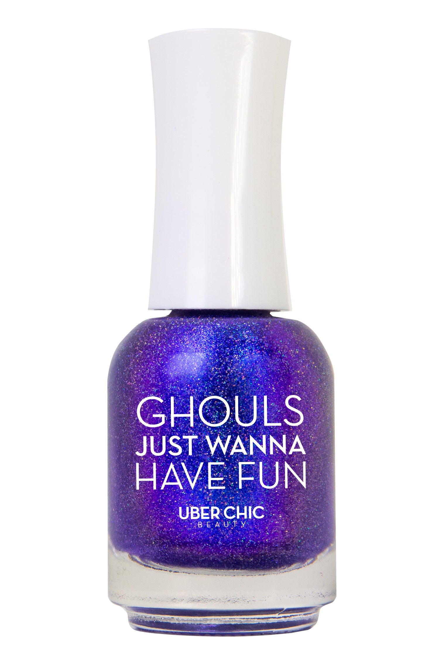 Ghouls Just Wanna Have Fun (LE)