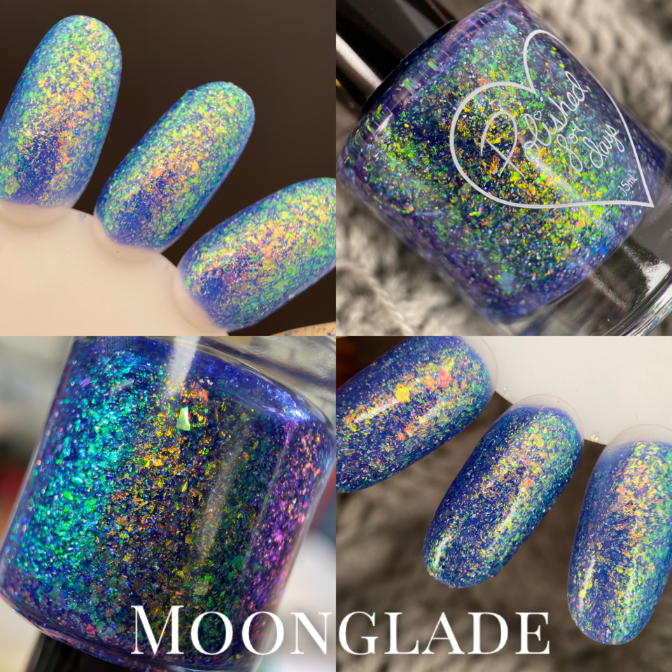 Moonglade