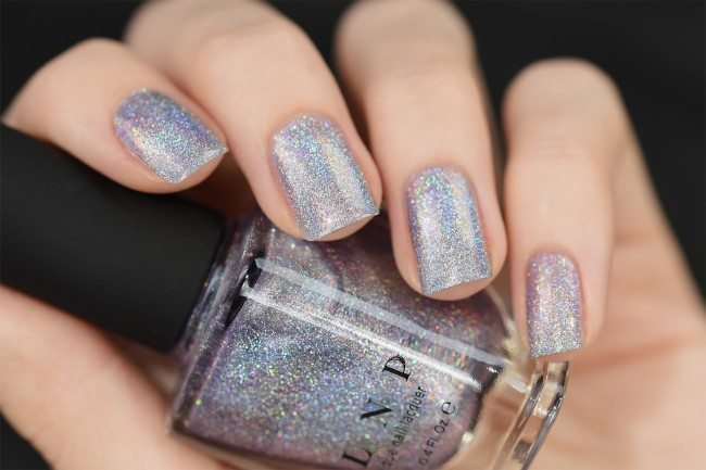Nail Lacquers - Home Sweet Home