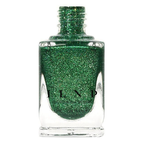 Nail Lacquers - Lucky One