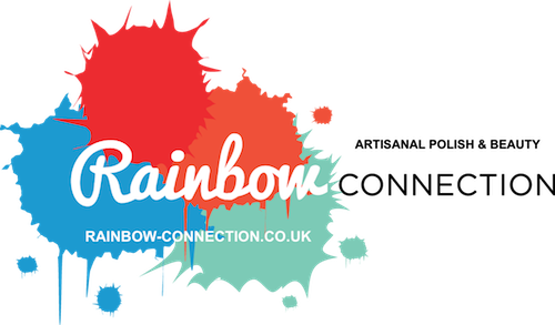 Rainbow Connection