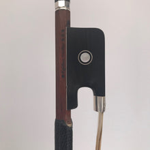 Load image into Gallery viewer, Dorfler Cello Bow #26 Round