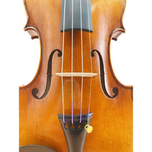Load image into Gallery viewer, TYM Renaissance Violin G-Series 2019-002