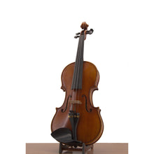 Load image into Gallery viewer, Bernd Dimbath Violin Strad-B 2012