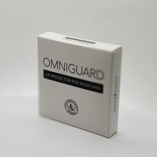 Load image into Gallery viewer, Silverstein Works OmniGuard Lip Protector