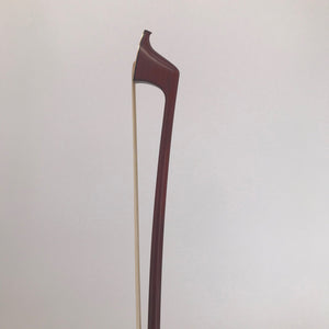 Dorfler Cello Bow #200 Round Gold Headplate