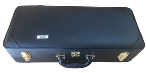 LCMD OXFORD Trumpet Case