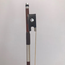 Load image into Gallery viewer, Wunderlich Violin Bow 2017 62g