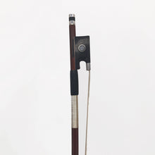 Load image into Gallery viewer, Wunderlich Violin Bow 2017 60g