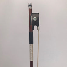 Load image into Gallery viewer, Wunderlich Violin Bow 2018 57g