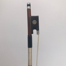 Load image into Gallery viewer, Wunderlich Violin Bow 2018 70g 4/4