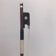 Load image into Gallery viewer, Wunderlich Cello Bow 2019 80g