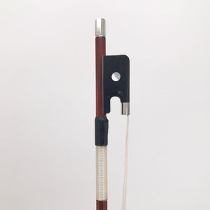 Dorfler Cello Bow #14AVC