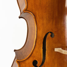 Load image into Gallery viewer, TYM Cello Renaissance Soloist VCA800-07 4/4