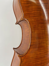 Load image into Gallery viewer, TYM Cello Renaissance Concert VCG300-11 4/4