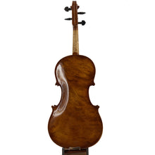 Load image into Gallery viewer, A Wilfer Violin  2019-1 4/4