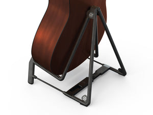 K&M Guitar Stand Heli 2 #17580