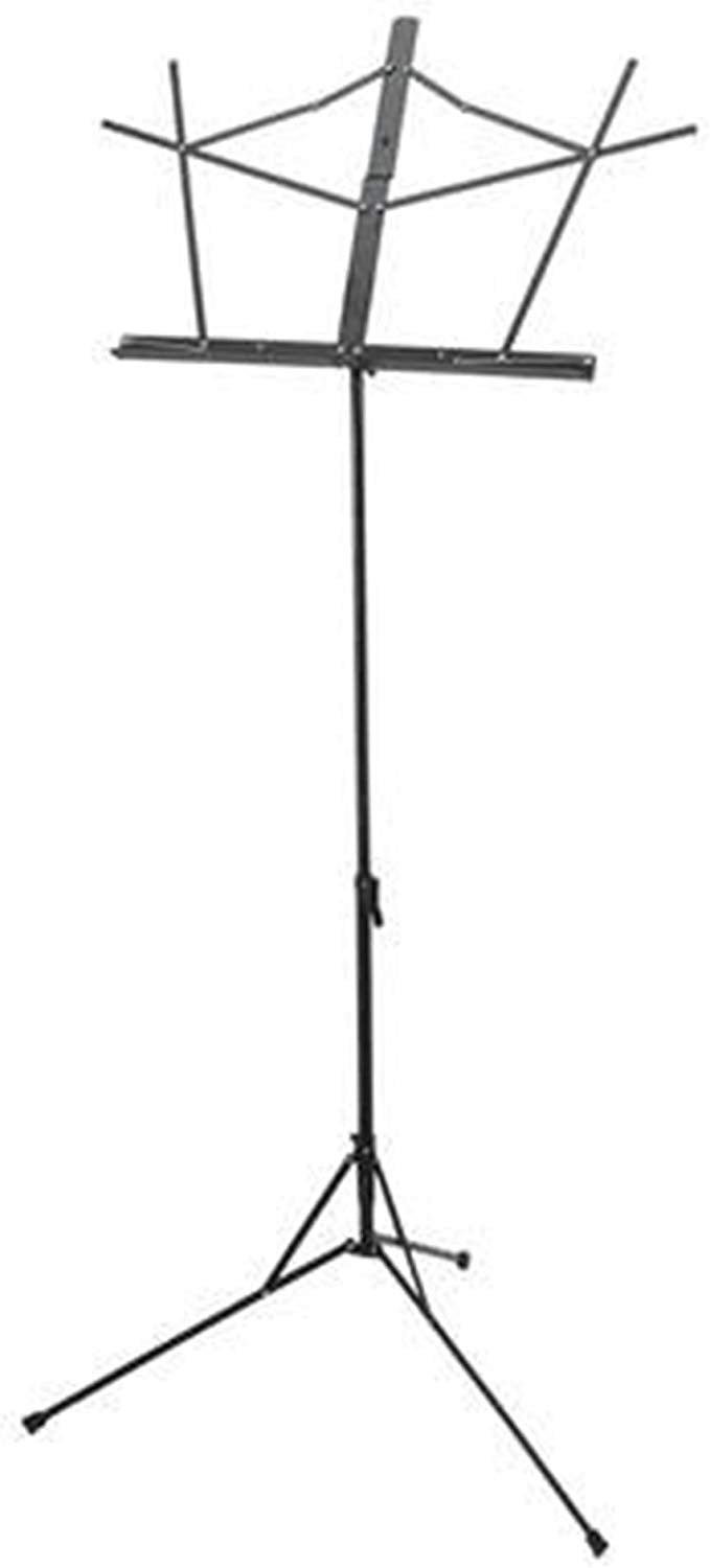 OSS Music Stands SM7022BB