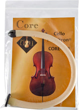 Load image into Gallery viewer, CORE Humitron for Violin/Viola /Cello