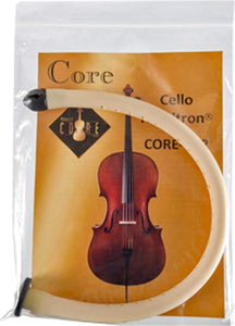 CORE Humitron for Violin/Viola /Cello