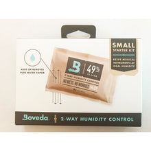 Load image into Gallery viewer, Boveda 2-Way Humidity Control 49%/70g